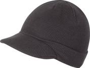 Jeep Hat Black