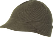 Jeep Hat Olive Green
