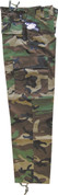 M65 BDU Ripstop Trousers US Woodland Adult