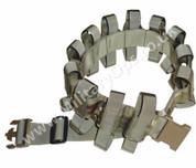 40mm USG Belt Grenade / Bandolier Multicam MTP