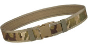 Combat Belt Multicam MTP