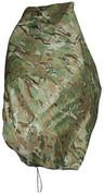45 - 60 Litre Rucksack / Patrol Pack Cover Multicam MTP