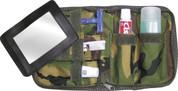 Compact Wash Kit DPM