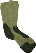 Kombat Tactical Sock Olive Green
