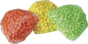 Bag of 500 Paintballs