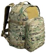 Disciple M3M Patrol Pack Multicam MTP