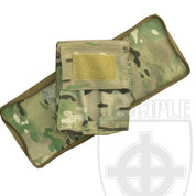 Disciple A6 Note Book Cover Holder Multicam MTP MTE