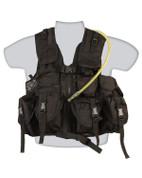 Ultimate Assault Vest Black
