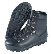 Web-Tex Pro XT Boots