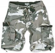 Surplus Vintage Shorts - Urban
