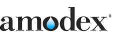 Amodex Ink