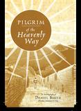Pilgrim front cover