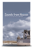 sounds from heaven front cover