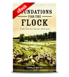 foundations front ebook cover