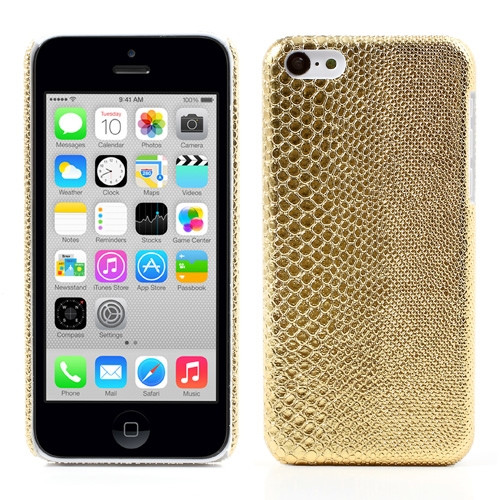 iphone 5c gold iphone 5c gold 8119