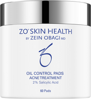 ZO Skin Health Oil Control Pads