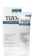 TIZO2 Facial Mineral Sunscreen Non-tinted SPF 40