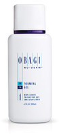 Obagi Nu-Derm Foaming Gel