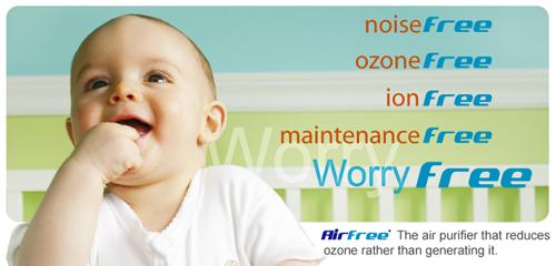 airfreeworry-free500.jpg