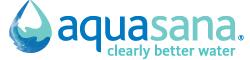 aquasana-logo.jpg