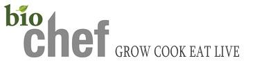 biochef-logo.jpg