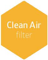 cleanair.png