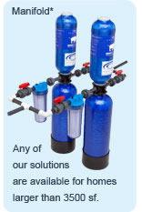 dual-manifold-water-filter-1-.jpg