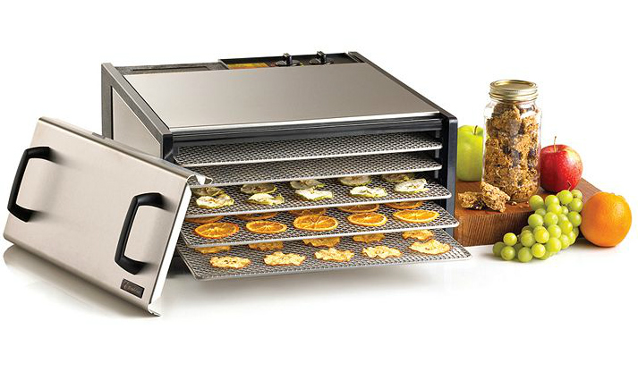 excalibur-stainless-steel-5-tray-dehydrator-d502shd.jpg