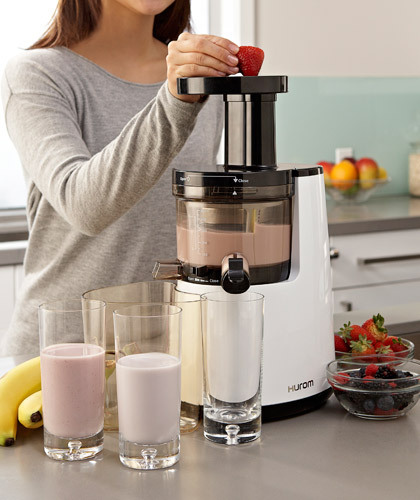 hu700-kitchen-smoothie-500.jpg