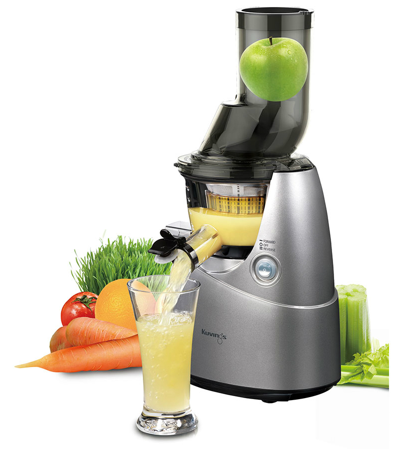 kuvings-whole-slow-juicer-silver-b6000s-2.jpg