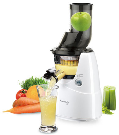 Juicer wheatgrass lexen manual shipping free