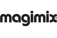 magimix-logo-279x186px.jpg
