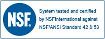 nsf-drinking-1-.jpg