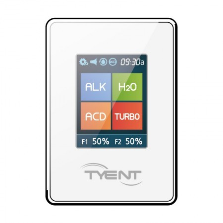 tyent-yt-ace-11-display-06220.1516722211.1280.1280.jpg