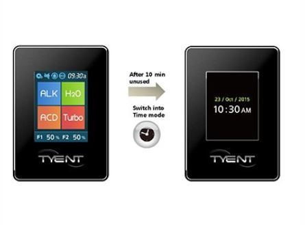 tyent-yt-ace-11-display-clock-98935.1516722211.1280.1280.jpg