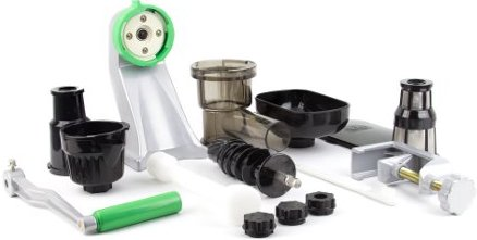 z-star-710-manual-juicer-parts.png