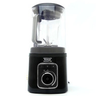 Kuvings SV-500 Vacuum Blender in Black