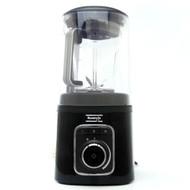 Kuvings SV-500 Vacuum Blender in Black