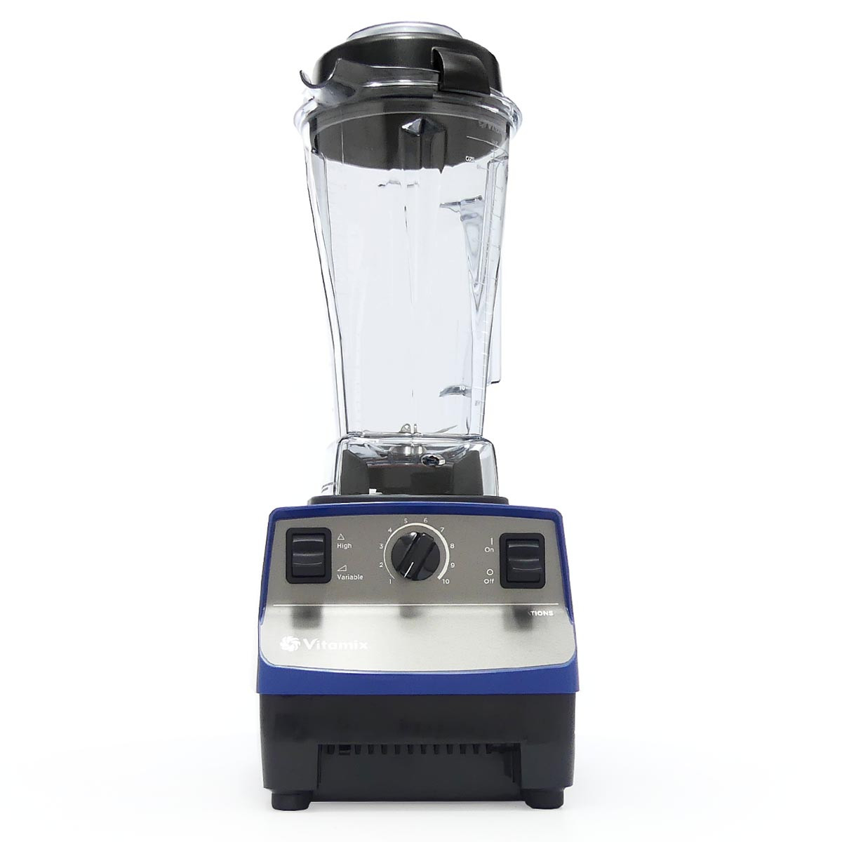 Vitamix Creations Blender in Blue