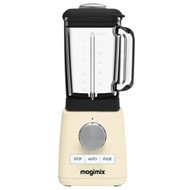 Magimix Power Blender in Cream