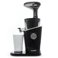 Hurom H100 Slow Juicer in Black