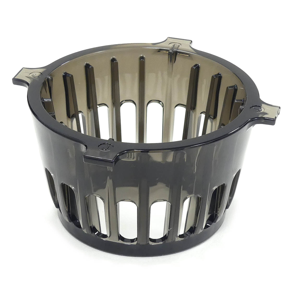 Hurom H100 Outer Fine Strainer