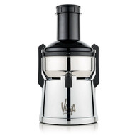 Vidia CJ-001 Centrifugal Juicer