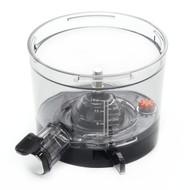 Hurom H-AI Juice Bowl (New Type)