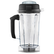 Vitamix Prep-3 2L Wet Blade Blending Container