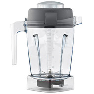 Vitamix Prep-3 1.4L Wet Blade Blending Container