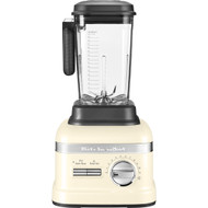 KitchenAid Artisan Power Blender in Cream