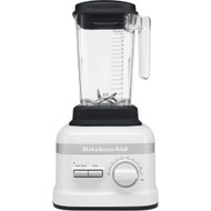 KitchenAid Artisan High Performance Blender in Matte White