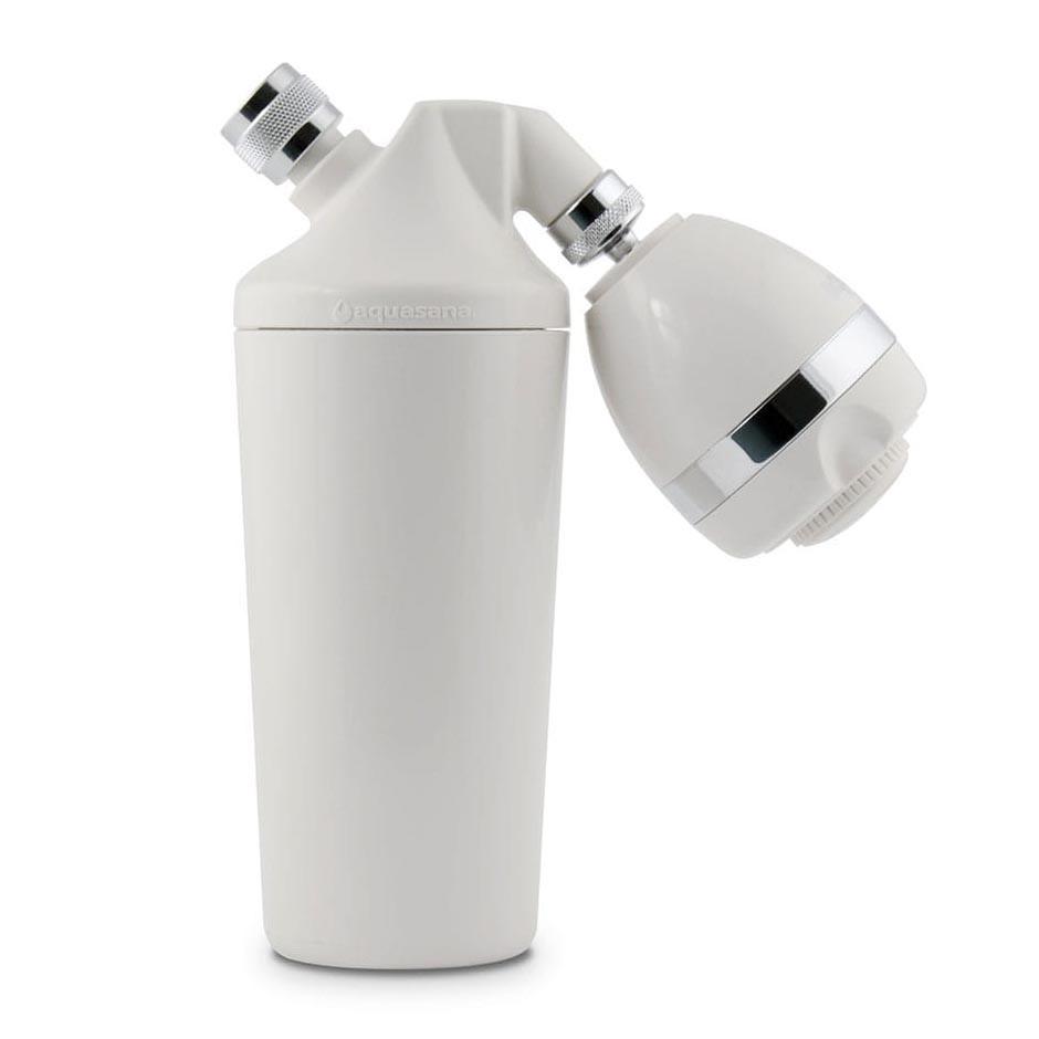 Aquasana AQ 4100 Shower Filter