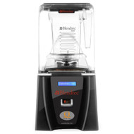 Blendtec ABC Q Series - Commercial Blender & Smoothie Maker